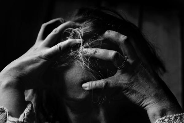 munkaerőhiány okozta stressz