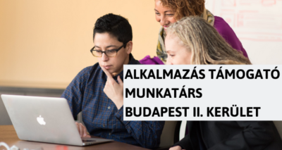 Alkalmazás-támogató-munkatárs-Budapest-II.-kerület-CARDINAL